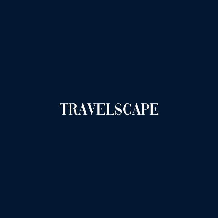 travelscape: the importance of learning about other cultures safely